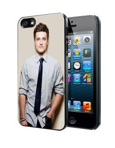 Josh Hutcherson Samsung Galaxy S3/ S4 case, iPhone 4/4S / 5/ 5s/ 5c case, iPod Touch 4 / 5 case
