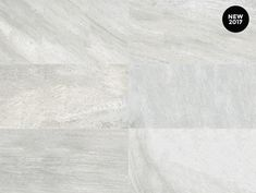 Landmark Ceramic Tile - Point Silver x Shower Ideas, Tile, Ceramics, Tableware, Ceramica, Mosaics, Pottery, Dinnerware, Tablewares