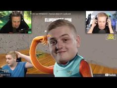 Do not Laugh FORTNITE FAILS with AviveHD & TRYMACS Creator Studio, Try Not To Laugh, Pranks, Fails, Youtube, Laughing, Practical Jokes, Funny Pranks, Youtubers