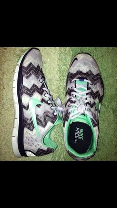 Christmas and New Year gifts, comfortable and cheap! #Nike #Running #Shoes Nike Running Shoes, Only $29.99, Repin it now!