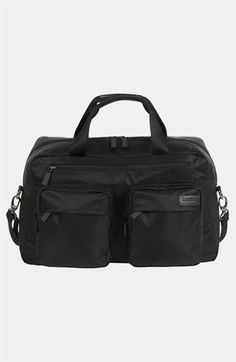 Free shipping and returns on LIPAULT Paris Weekend Bag (19 Inch) at Nordstrom.com. Lightweight PVC-reinforced nylon shapes a weather-resistant weekend bag designed in a right-sized, storage-ready frame for convenient and complete carriage options.