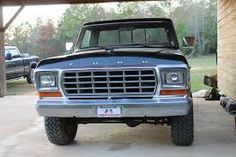 Resultado de imagen para pick up ford 1979 norway Ford 1979, Pick Up Ford, Car, Automobile, Autos, Cars