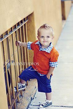 Idaho Family Photographer | Paisley Studios {boutique photography studio} Paisley Studios {the Blog}