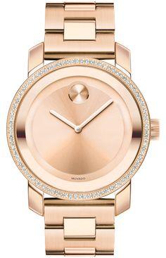 valentine quartz watches