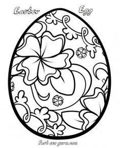 1000 Images About Pske On Pinterest Easter Crafts