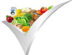 Πρόγραμμα+διατροφής+για+απώλεια+λίπους
