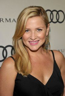 Jessica Capshaw, daughter of Mizzou alum Kate Capshaw, was born in Columbia before moving to NY with her family to pursue Kate's acting career. Jessica herself is most known for her role as Dr. Arizona Robbins on Grey's Anatomy. #ColumbiaMO