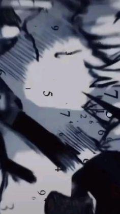 Evil Anime, Yandere Anime, Anime Akatsuki, Fanarts Anime, Anime Films, Tokyo Ghoul Cosplay, Ken Tokyo Ghoul, Tokyo Ghoul Manga, Kaneki