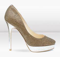 Jimmy Choo Shoes - Sandals