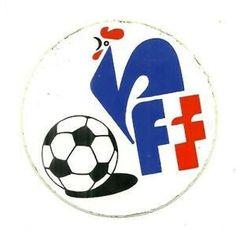 Lululemon Logo, Football, France, Bra, Logos, Soccer, Drawings, Futbol, Bra Tops