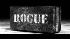 Rogue Fitness Wallpaper - WallpaperSafari