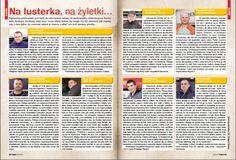 Cały artykuł - PolskiTraker.pl