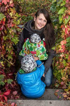 "Buzzidil Standard ""Fairy Tale"" Vera Bradley Backpack, Fairy Tales, Bags, Fashion, Purses, Moda, Fashion Styles, Taschen, Fairy Tail"