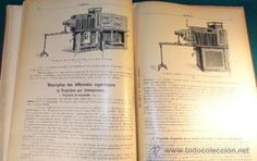CATALOGO DE INSTALACIONES DE FISICA Y QUIMICA - MAX KOHL - Nº 50, TOMO 1 -(1911)- CHEMNITZ ALEMANIA. estalcon@gmail.com