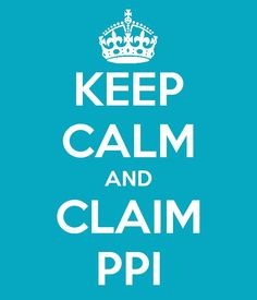 http://www.ppi-refunds.co.uk/  Payment protection insurance is an addition that can be purchased with any loan that protects the borrower in instances where they can't make monthly payments.