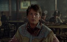 michael j fox back to the future 2 - Google Search