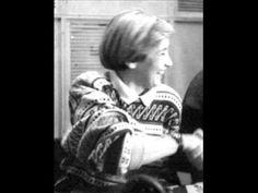 Anii '70-'80: Ileana Popovici - Ce frumoasă e iarna!.wmv