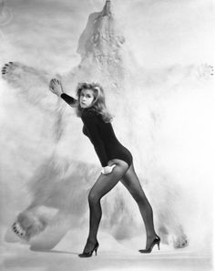 Items similar to Bewitched Elizabeth Montgomery in Black Tights Photo on Etsy Agnes Moorehead, Vintage Hollywood, Classic Hollywood, Bewitched Tv Show, Bewitched Elizabeth Montgomery, Robert Montgomery, Cinema, Retro Girls, Elizabeth I