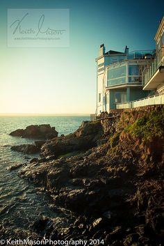 Pedn Olva Hotel, St Ives