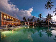 Park Hyatt Maldives