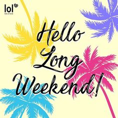 The most awesome long weekend, here we come! #apokornybossmom #bestoftheday #deals https://m.facebook.com/apokornybossmom/ ask me how to get free stuff