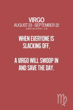 This is unrefined Virgo energy - before we learn to discriminate where our responsibility begins and ends. We get wiser with time. Virgo Libra Cusp, Virgo Traits, Virgo Love, Virgo Horoscope, Virgo And Aquarius, Virgo Men, Virgo Zodiac, Zodiac Signs, Astrology