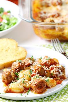 Casseroles ... are you a fan?! The very word makes some people cringe while others are reminded of comforting all-in-one dishes! Casseroles are a staple at potlucks and family gatherings - and they make a great main course or side dish for weeknight dinners! With the colder weather of winter, it's the perfect time for comfort food and these 29 Casseroles that will make you feel like it's 1982 - when casseroles were all the rage!