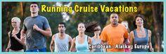 Theme Cruise Finder...Theme Cruise Center
