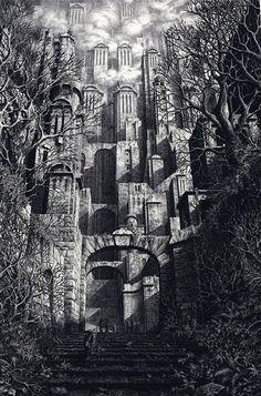 Athanasii Kircheri | Gérard Trignac