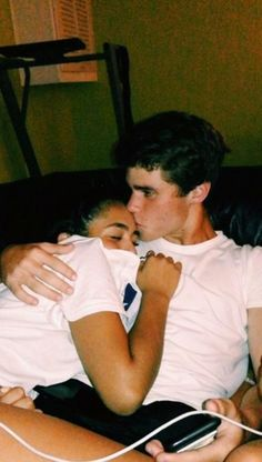 Couple Goals 50 Relationship Goals You Want To Have - Page 29 of 50 Couple Goals Relationships, Relationship Goals Pictures, Couple Relationship, Healthy Relationships, Relationship Videos, Communication Relationship, Cute Couples Photos, Cute Couple Pictures, Cute Couples Goals