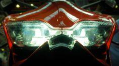 Ducati Panigale Ducati, Darth Vader, The Originals, Pictures, Photos, Grimm