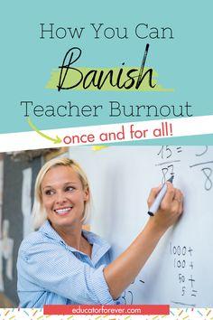 Teaching Jobs, Teaching Strategies, Student Teaching, Teaching Science, Teaching Ideas, Teacher Tired, School Teacher, Classroom Teacher, First Year Teachers