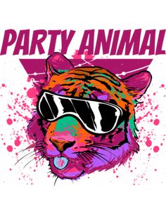 Your Online T-shirt Design Creator Animal Party, Tshirts Online, Shirt Designs, Amazon, T Shirt, Animals, Supreme T Shirt, Amazons, Tee
