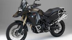BMW presenta sus novedades 2015 | Motociclismo.es