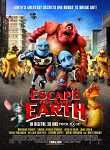 Watch Escape from Planet Earth (2013) Online Free - Watch Free Movies Online