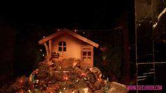 TQEcuador te desea Feliz Navidad