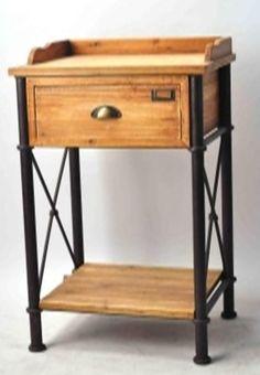 Американский утюг буфет ящик книжный шкаф гостиная несколько шкафы шкафы для хранения стороны , чтобы сделать старые деревянные полки купить на AliExpress