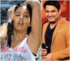 CRB Tech reviews about Ishita Dutta's lead role opposite to Kapil sharma.  The Kapil Sharma Show' variety and the comedy king Kapil will next perform lead in the video that is a period comedy and would star Ishita Dutta opposite to him. Film is helmed by Kapil's buddy Rajiv Dhingra who had formerly instructed a Punjabi film 'Love Punjab'.