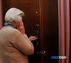 Friuli #Venezia #Giulia: #Furto a Gonars rubano denaro e gioielli a una coppia di anziani (link: http://ift.tt/2apamIh )