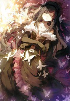 Lyrina