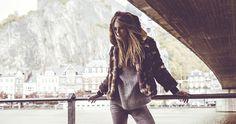 _J5B1551MJUS WINTER 2015  BY FEMFOTOGRAFIE Mjus Winter Collection 2015 – 2016 @ #sunny #grevenbroich Winter Collection, Sunnies, Louvre, Travel, Female Fashion, Sunglasses, Viajes, Traveling, Eyewear