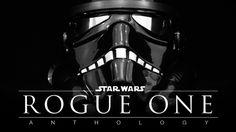 Rogue One: A Star Wars Story (Offizieller Trailer)