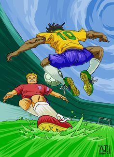 futebol 2