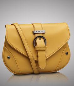 Modacc Wbdt-0059bk Black Shoulder Bags, http://www.snapdeal.com ...