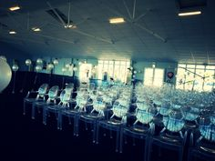 V&a Waterfront, The V&a, Here Comes The Bride, Floral Wedding, Wedding Reception, Chandelier, Ceiling Lights, Chair, Lighting
