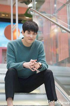 Lee Sang Yoon, Lee Sung, Cnblue Jonghyun, Lee Jong Hyun Cnblue, Kang Min Hyuk, Cn Blue, Jung Yong Hwa, Simile, Korean Men