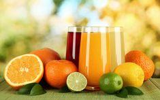 Если вы используете рецепт, который требует определенного количества свежего цитрусового сока, вам может быть интересно, сколько фруктов вам действительно нужно