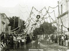 Fiesta en Jalostotitlan Jalisco Mexico