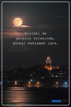 Ftm, Cool Words, Istanbul, Affirmations, Quotations, Poems, Art Gallery, Messages, Mood