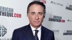 "In the wake of former Cuban leader Fidel Castro's death, Andy Garcia expressed his ""deep sorrow"" for the Cuban people who have lived under Castro's rule, in a statement shared with Variety on Saturday. Garcia, the actor and director known for such films as ""The Godfather: Part III"" and ""The Untouchables"